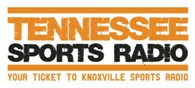 Click to Tennessee Sports Radio