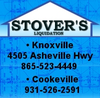 Click for StoversLiquidation.com